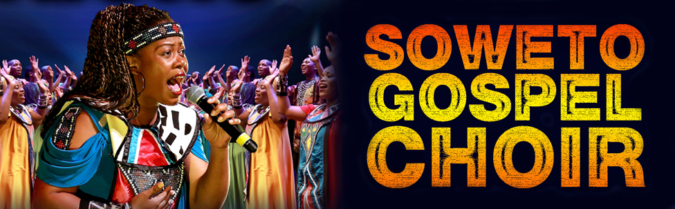 Soweto_Gospel_Choir.jpg